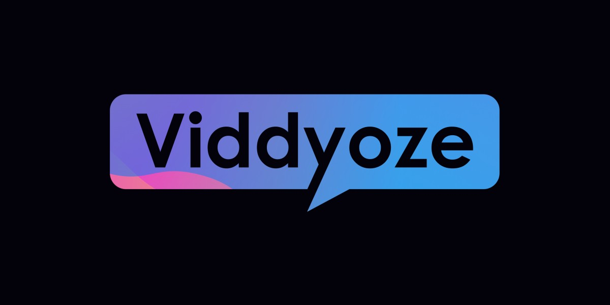 Viddyoze Review and Viddyoze Coupon Code