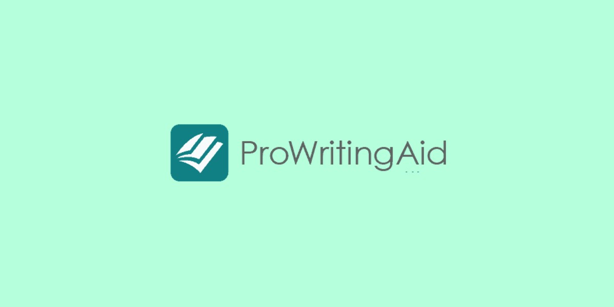 unbiased ProWritingAid review