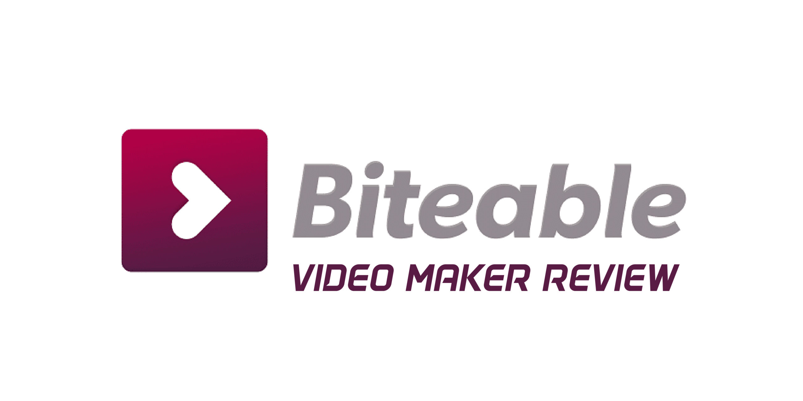 Biteable Review